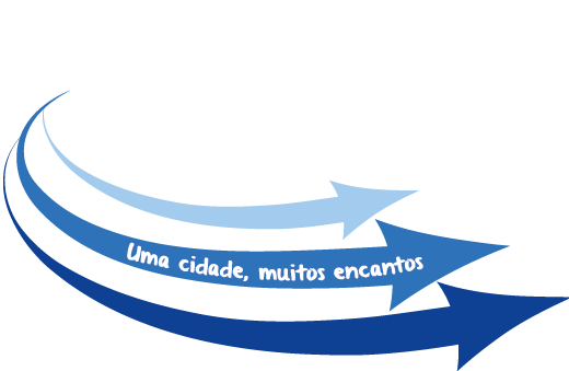 Logo Secretaria